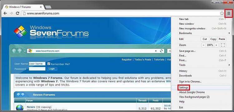 Chrome Browser - Turn Bookmarks Bar On or Off-settings-1.jpg