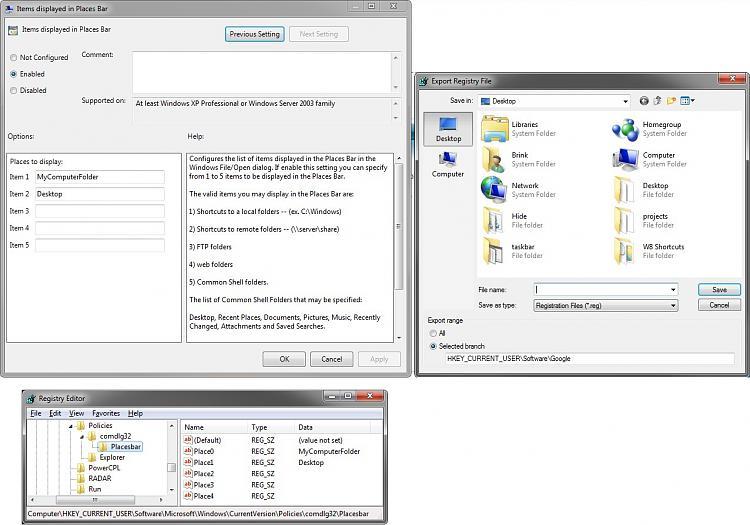Common File Dialog Box - Customize Places Bar-places-1.jpg