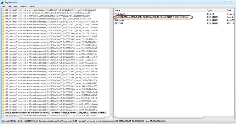 -7.-deriveddata-string.png