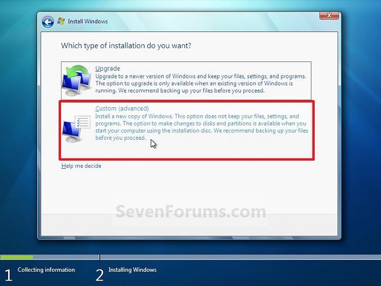 Clean Install Windows 7-step6.jpg