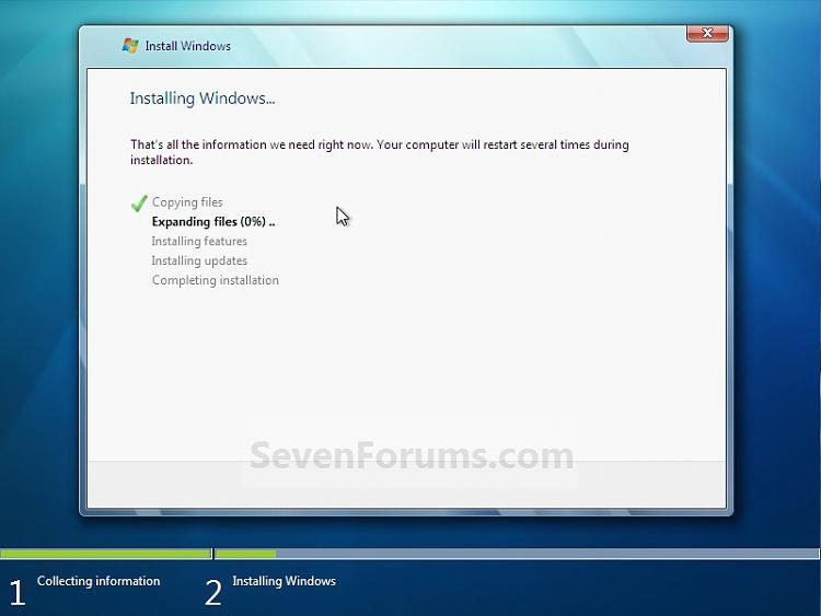Clean Install Windows 7-step9.jpg