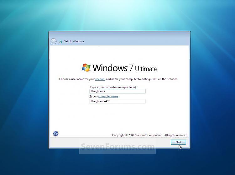 Clean Install Windows 7-step11.jpg