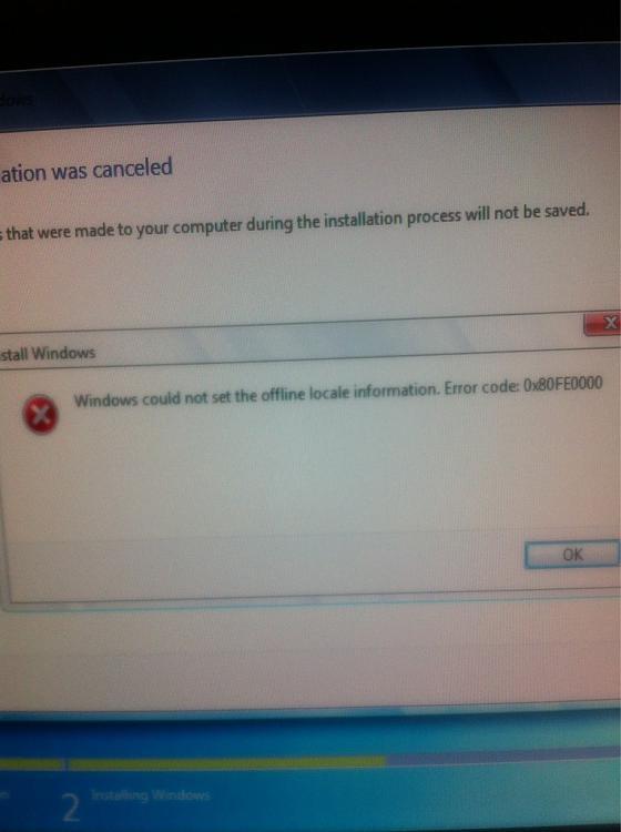 Windows 7 Installation - Transfer to a New Computer-imageuploadedbyseven-forums1354921692.347339.jpg