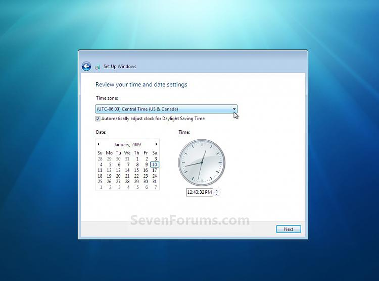 Clean Install Windows 7-step15.jpg