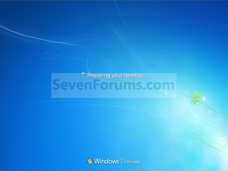 Clean Install Windows 7-step17.jpg