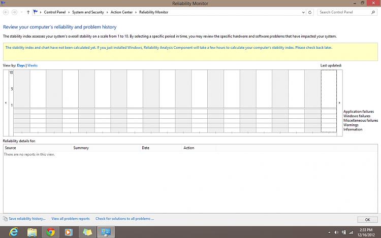 Reliability Monitor - Reset-screenshot-43-.png