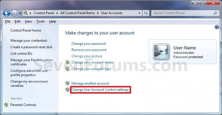 User Account Control - UAC - Change Notification Settings-user_accounts.jpg