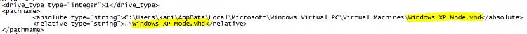 Virtual XP Machine - Copy-name_of_vhd.png