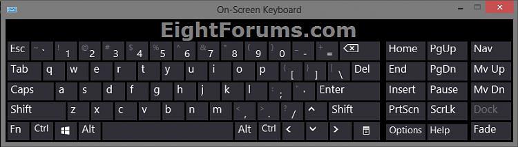 On-Screen Keyboard Shortcut - Create-windows-8.jpg