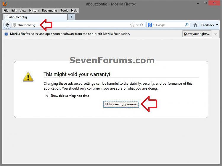"Firefox ""Downloads Complete"" Alert - Turn On or Off-firefox_download-1.jpg"