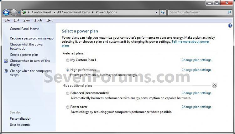 Power Plan - Create Shortcut to Change Power Plan-power_options.jpg