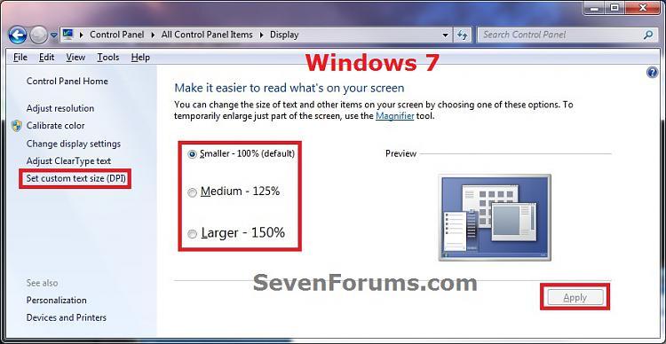 DPI Display Size Settings - Change-w7-display.jpg