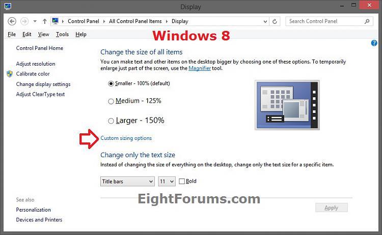 DPI Display Size Settings - Change-w8-display.jpg