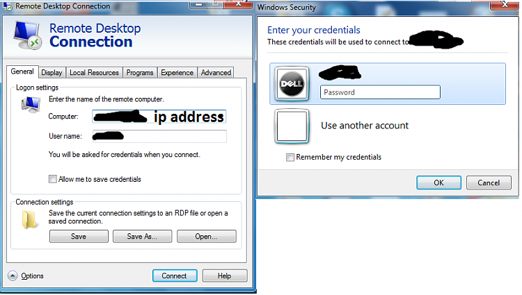 Remote Desktop Connection (RDC) - Network-h.png