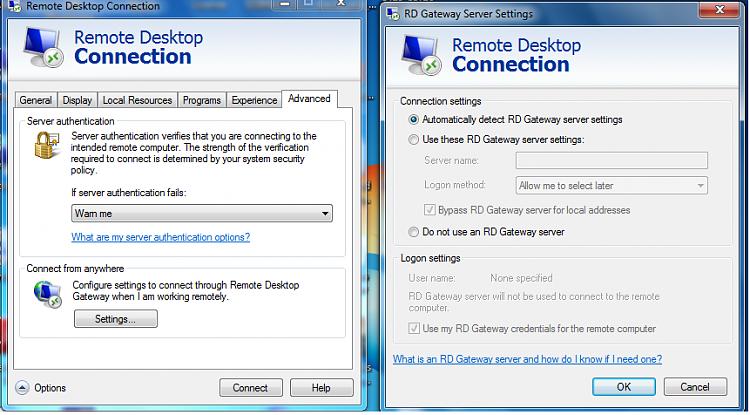 Remote Desktop Connection (RDC) - Network-f.png