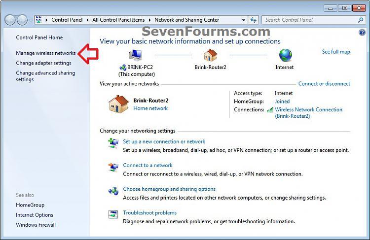 Wireless Networks Priority - Change in Vista and Windows 7-wireless_priority-2.jpg