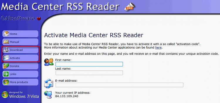 Windows Media Center - RSS Feeds - Setup to Read-wmc_rss_16.png