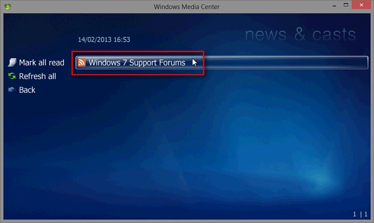 Windows Media Center - RSS Feeds - Setup to Read-wmc_rss_09.png