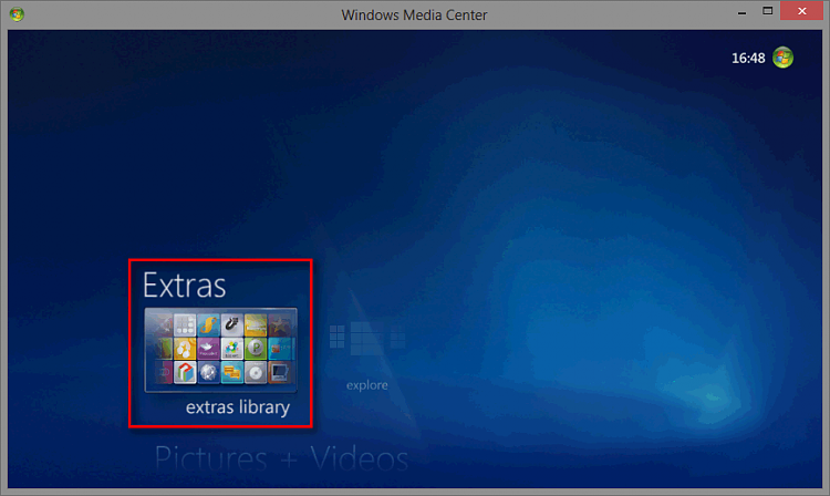 Windows Media Center - RSS Feeds - Setup to Read-wmc_rss_02.png