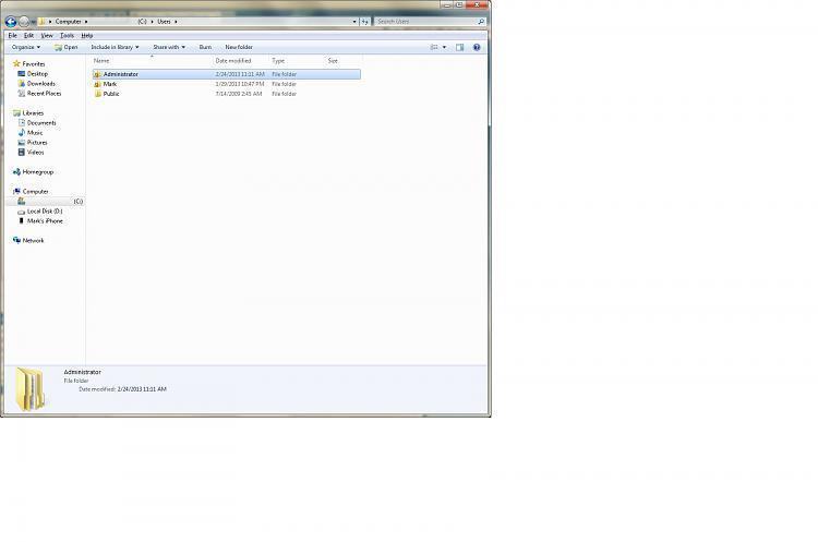-users_folder.jpg