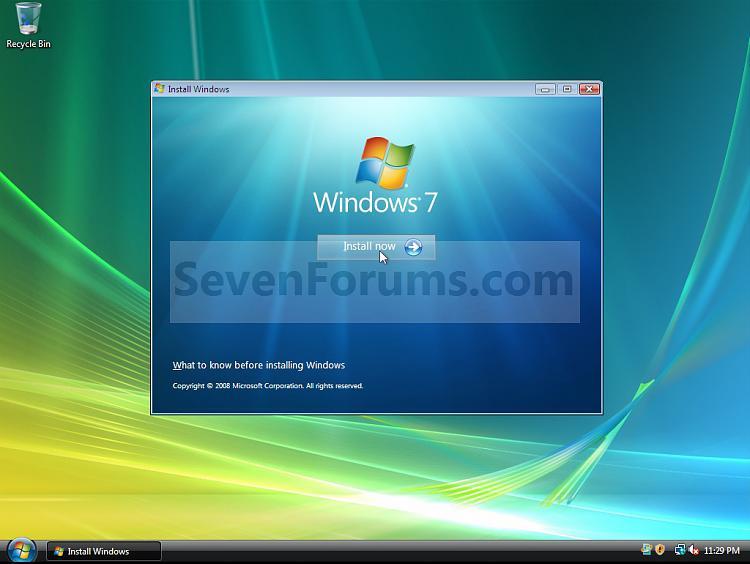 Upgrade Install with Windows 7-step1.jpg