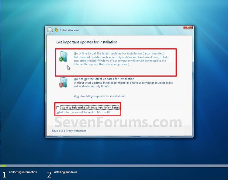 Upgrade Install with Windows 7-step2.jpg