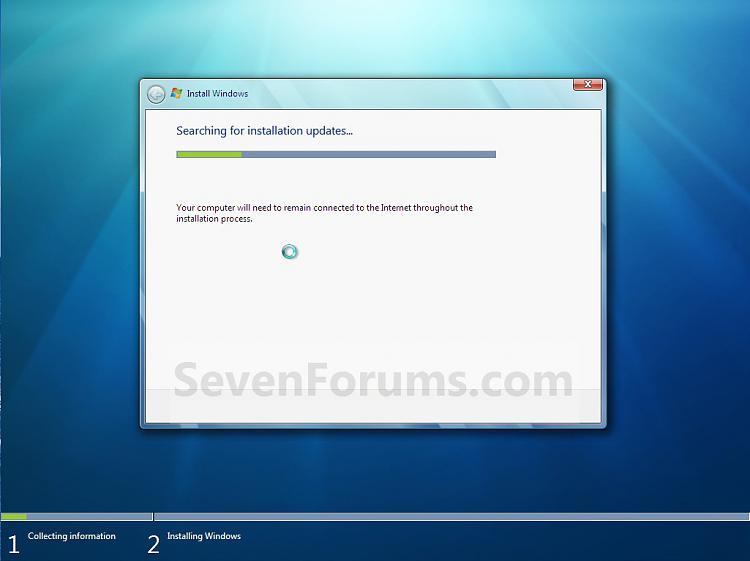 Upgrade Install with Windows 7-step3.jpg
