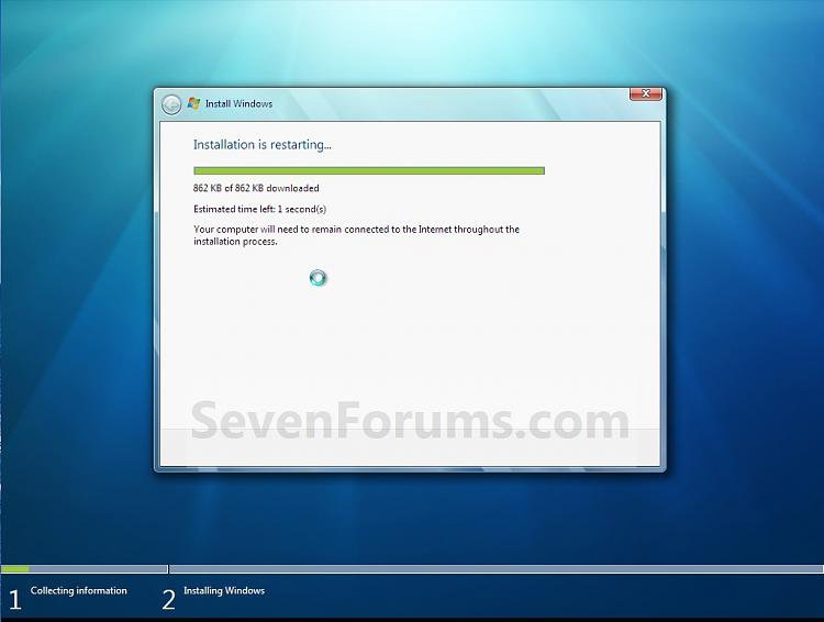 Upgrade Install with Windows 7-step4.jpg