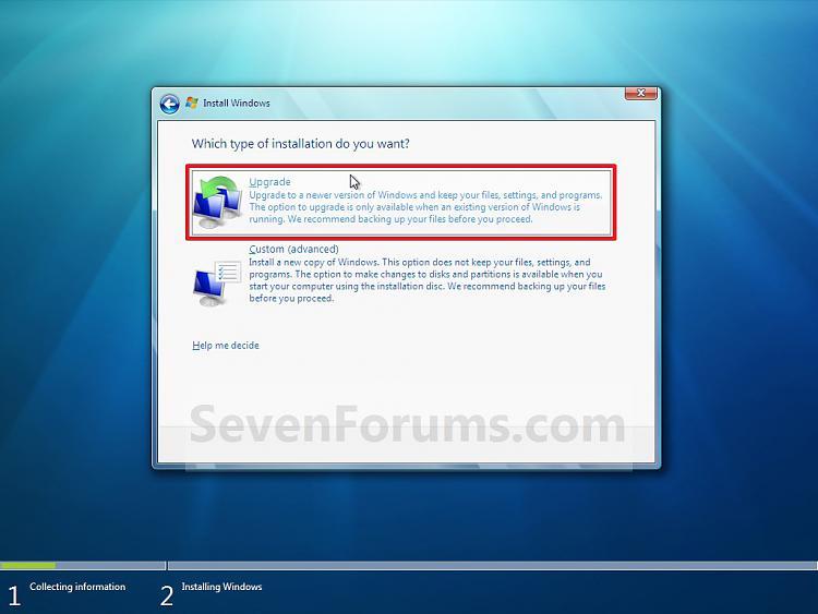 Upgrade Install with Windows 7-step6.jpg