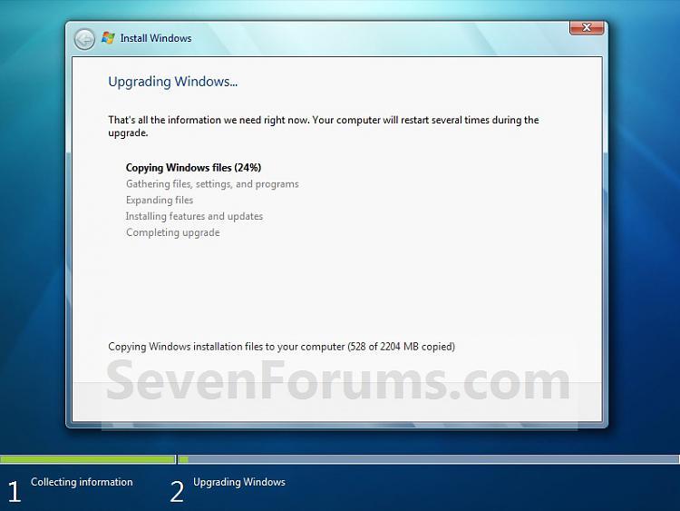 Upgrade Install with Windows 7-step7.jpg