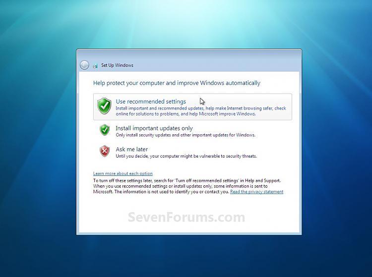 Upgrade Install with Windows 7-step10.jpg