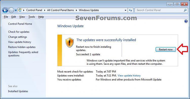 Internet Explorer 10 - Install or Uninstall in Windows 7-ie10_windows_update-2.jpg