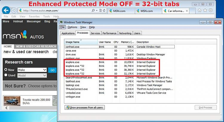 Internet Explorer 10 - Enable 32-bit or 64-bit IE10 in Windows 7-32-bit.jpg