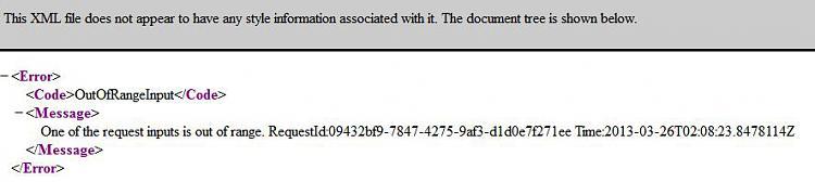 Troubleshooting Steps for Windows 7-pmerror.jpg