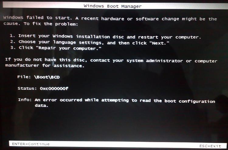 -boot.output.jpg