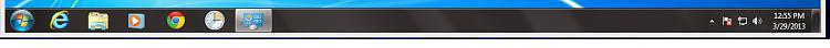 Window Color and Appearance - Change-taskbar.jpg