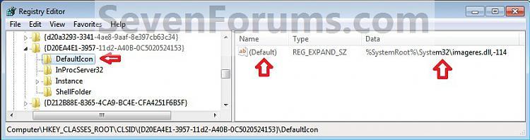 Control Panel - Change Default Icons-reg1.jpg