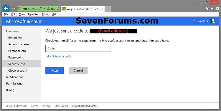 -email-code-1.jpg