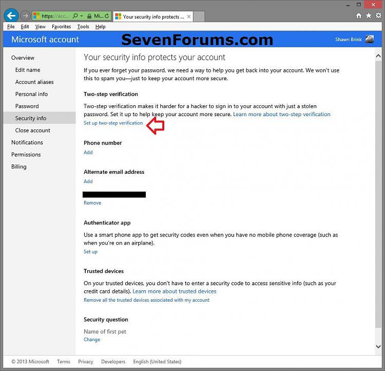 "Microsoft Account ""Two-step Verification"" - Turn On or Off-microsoft_account_two-step_verification-1.jpg"