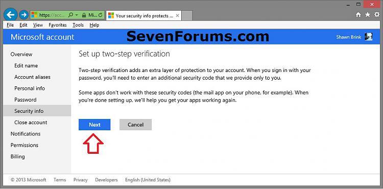 "Microsoft Account ""Two-step Verification"" - Turn On or Off-microsoft_account_two-step_verification-2.jpg"