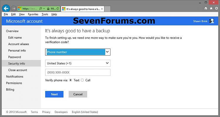"Microsoft Account ""Two-step Verification"" - Turn On or Off-microsoft_account_two-step_verification-3b.jpg"