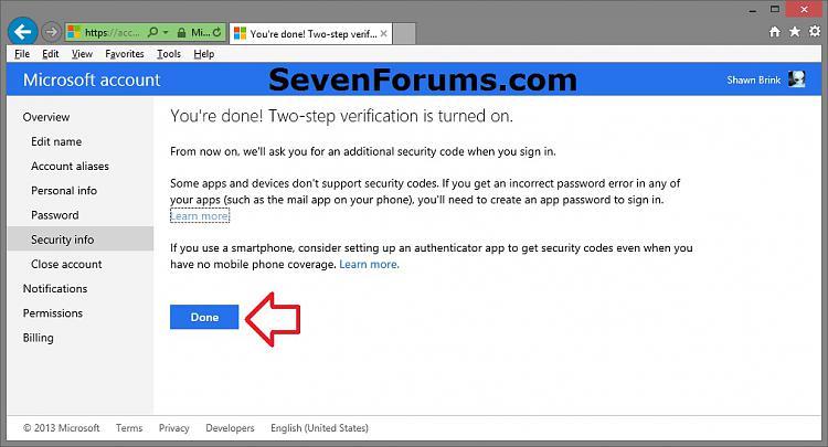 "Microsoft Account ""Two-step Verification"" - Turn On or Off-microsoft_account_two-step_verification-4.jpg"