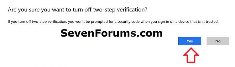 "Microsoft Account ""Two-step Verification"" - Turn On or Off-turn_off_two-step_verification-2.jpg"