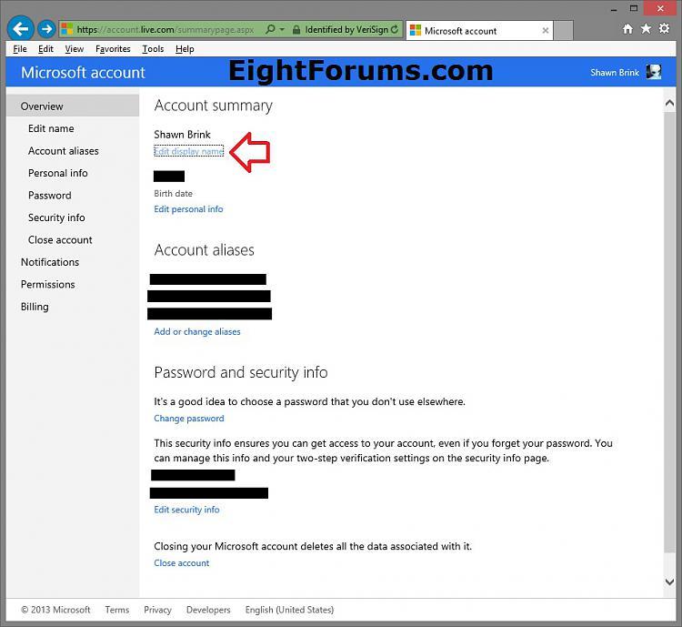 Microsoft Account Display Name - Change-rename_microsoft_account-2.jpg