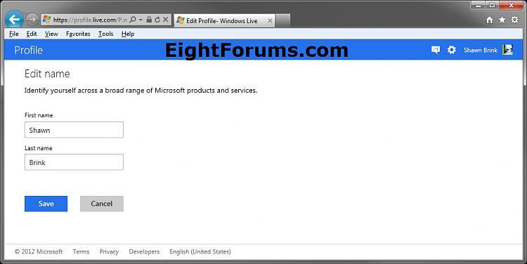 Microsoft Account Display Name - Change-rename_microsoft_account-3.jpg