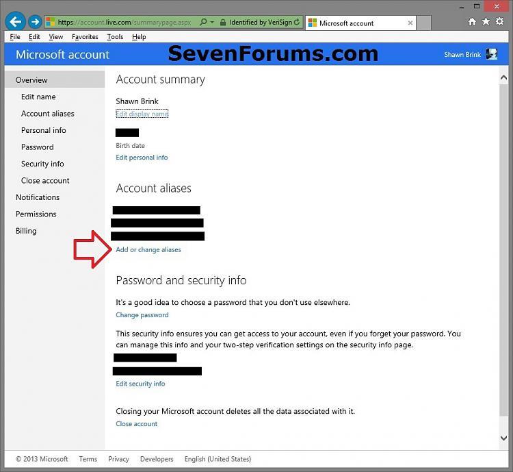 Microsoft Account Primary Alias Email Address - Change-microsoft_account_change_primary_alias-1.jpg