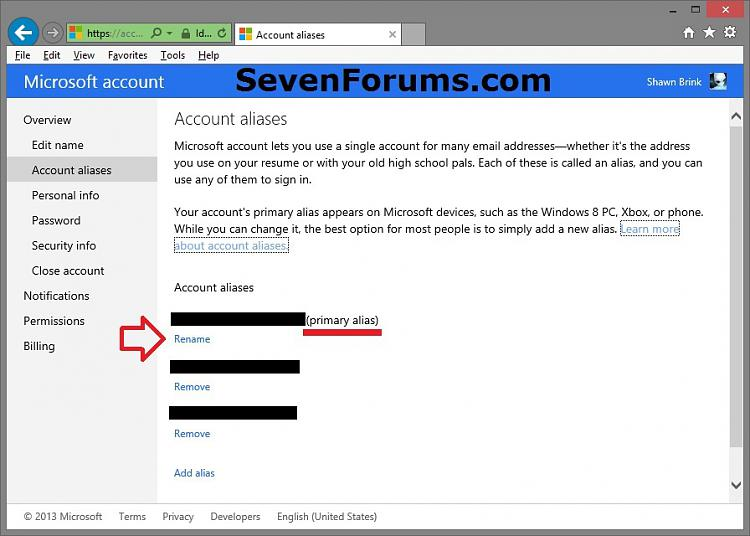 Microsoft Account Primary Alias Email Address - Change-microsoft_account_change_primary_alias-2.jpg