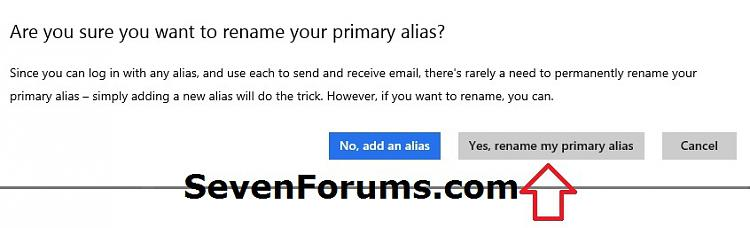 Microsoft Account Primary Alias Email Address - Change-microsoft_account_change_primary_alias-3.jpg
