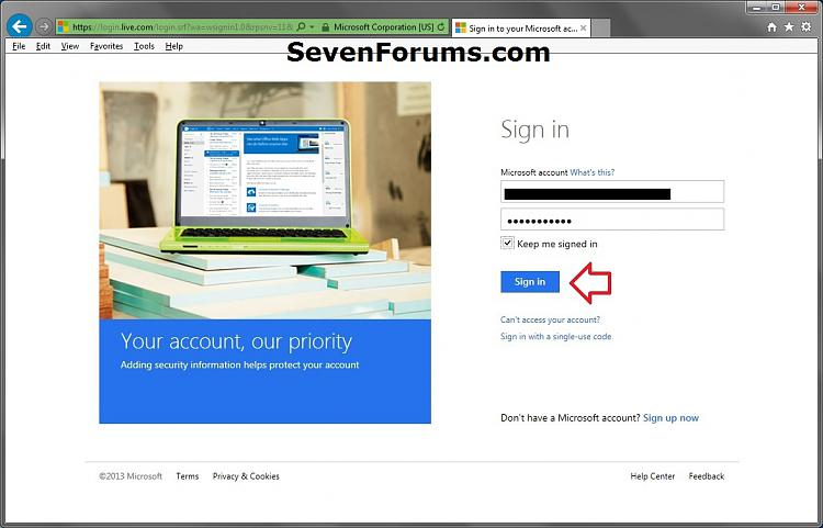 Microsoft Account Primary Alias Email Address - Change-microsoft_account_change_primary_alias-4.jpg