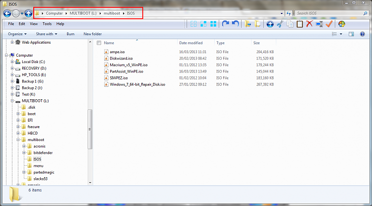 MACRIUM REFLECT - Create Bootable Rescue USB Drive-screenshot259_2013-04-27.png